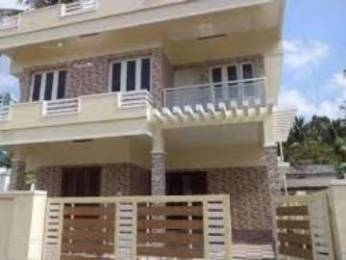 2250 sqft, 3 bhk BuilderFloor in Builder Project Yamuna Enclave, Panipat at Rs. 12000