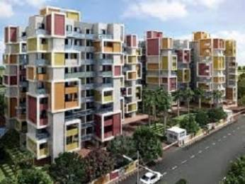 1693 sqft, 3 bhk Apartment in Astrum La Regencia Sector 19, Panipat at Rs. 20000