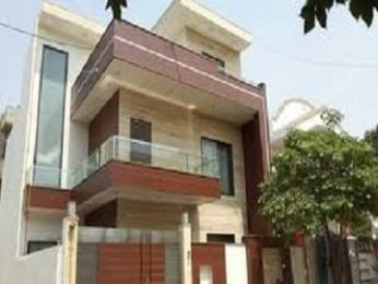 1251 sqft, 3 bhk BuilderFloor in Builder Project Sector 18, Panipat at Rs. 14000