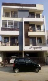 950 sqft, 2 bhk BuilderFloor in Builder Project Mansarovar Extension, Jaipur at Rs. 32.0000 Lacs