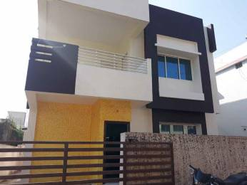 1200 sqft, 3 bhk IndependentHouse in Builder Project Koradi Naka, Nagpur at Rs. 50.0000 Lacs