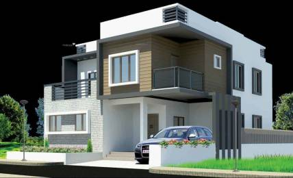 1257 sqft, 3 bhk Villa in Builder Prestige Homes Realty Bommasandra, Bangalore at Rs. 48.7500 Lacs