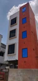 592 sqft, 2 bhk BuilderFloor in Builder Jaywant Apartment Wadi, Nagpur at Rs. 28.0000 Lacs