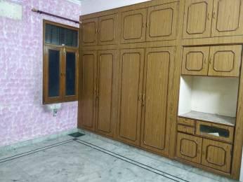 1800 sqft, 3 bhk BuilderFloor in Builder Project Malviya Nagar, Jaipur at Rs. 25000