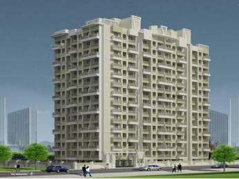 610 sqft, 1 bhk Apartment in Builder Project Vasai east, Mumbai at Rs. 30.1846 Lacs