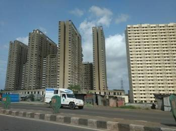 1493 sqft, 3 bhk Apartment in TATA Amantra Bhiwandi, Mumbai at Rs. 18000