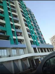 600 sqft, 1 bhk Apartment in Arihant City Phase I Buiding A B C D D1 D2 H H1 H2 F Bhiwandi, Mumbai at Rs. 7000