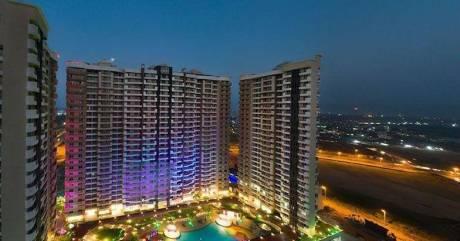 1275 sqft, 2 bhk Apartment in Builder Onrequest Kharghar, Mumbai at Rs. 1.2200 Cr
