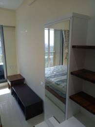 2600 sqft, 4 bhk Apartment in Builder onrequest Belapur, Mumbai at Rs. 2.1200 Cr