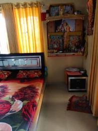 1177 sqft, 2 bhk Apartment in Builder onrequest Kamothe, Mumbai at Rs. 84.0000 Lacs