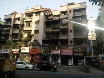 920 sqft, 2 bhk Apartment in Builder onrequest Kamothe, Mumbai at Rs. 70.0000 Lacs