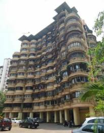 1100 sqft, 2 bhk Apartment in Builder Onequest Belapur, Mumbai at Rs. 1.1000 Cr