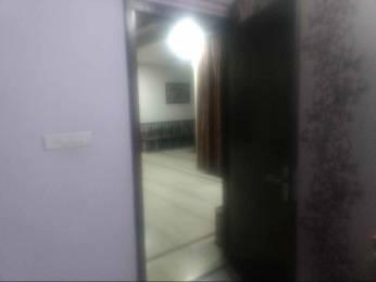 854 sqft, 1 bhk Apartment in Builder Project Main Tonk Road, Jaipur at Rs. 4500