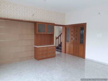 2100 sqft, 4 bhk Villa in Builder Vrinthavan new villas Ayyanthole, Thrissur at Rs. 70.0000 Lacs