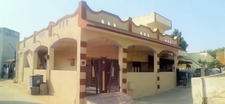1107 sqft, 2 bhk Villa in Builder Radhe Park Society Mahadev Nagar, Ahmedabad at Rs. 48.0000 Lacs