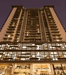 790 sqft, 1 bhk Apartment in Neminath Imperia Andheri West, Mumbai at Rs. 1.3000 Cr