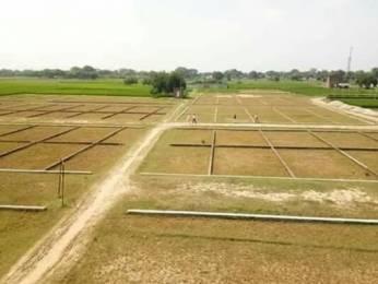 1000 sqft, Plot in Builder Mountain heaven Tehseal Road, Mirzapur at Rs. 1.5000 Lacs
