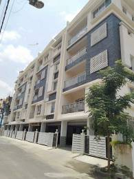1300 sqft, 2 bhk Apartment in Builder Project KR Puram, Bangalore at Rs. 18000