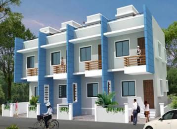 1200 sqft, 3 bhk Villa in Builder Project Cambridge High School, Aurangabad at Rs. 36.0000 Lacs