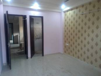 850 sqft, 2 bhk Apartment in Builder Project Vasundhara, Ghaziabad at Rs. 35.0000 Lacs