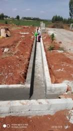 1200 sqft, Plot in Builder Project Vijaypura, Bangalore at Rs. 1.8000 Lacs