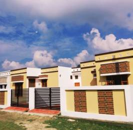 1000 sqft, 2 bhk IndependentHouse in Sigma Amroon Colony Kursi, Lucknow at Rs. 15.9500 Lacs