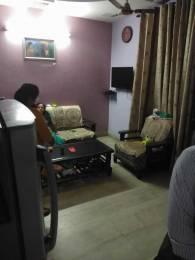 517 sqft, 1 bhk BuilderFloor in Builder Project Sector-7 Rohini, Delhi at Rs. 18000