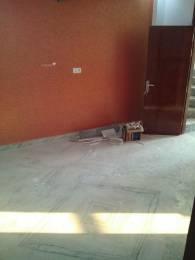 280 sqft, 1 bhk BuilderFloor in Builder Project Sector 6 Rohini, Delhi at Rs. 27.0000 Lacs