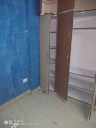 1370 sqft, 3 bhk Apartment in Builder NEELKANTH ROHINI Sector 13 Rohini, Delhi at Rs. 30000