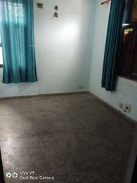950 sqft, 2 bhk Apartment in Builder Project Sector 13 Rohini, Delhi at Rs. 22000