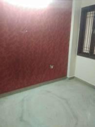 1350 sqft, 3 bhk BuilderFloor in Builder Project Sector 13 Rohini, Delhi at Rs. 32000