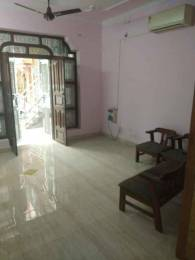 540 sqft, 2 bhk BuilderFloor in Builder Project Sector 8 Rohini, Delhi at Rs. 18000