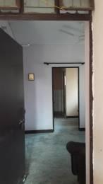 312 sqft, 1 rk Apartment in Builder DDA Flat Sanskriti Apartments Sector 3 Dwarka Sector 3 Dwarka, Delhi at Rs. 0
