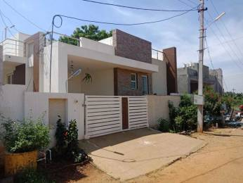 1200 sqft, 2 bhk IndependentHouse in Builder Project Pappampatti Road, Coimbatore at Rs. 18.0000 Lacs