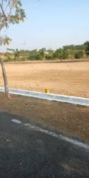 1200 sqft, 2 bhk IndependentHouse in Builder Project Mettupalayam, Coimbatore at Rs. 24.3360 Lacs