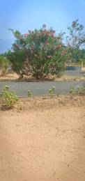 1800 sqft, 2 bhk IndependentHouse in Builder Project Mettupalayam, Coimbatore at Rs. 31.1040 Lacs