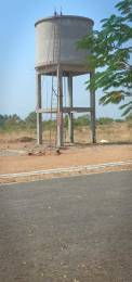 1800 sqft, 3 bhk IndependentHouse in Builder Project Mettupalayam, Coimbatore at Rs. 36.5040 Lacs