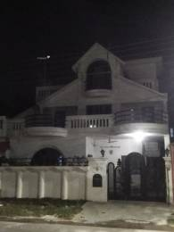 4000 sqft, 5 bhk Villa in Builder S R GROUP LDA colony Kanpur road LDA Colony, Lucknow at Rs. 2.2500 Cr