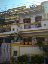 1935 sqft, 3 bhk IndependentHouse in Builder S R GROUP LDA colony Kanpur road Ashiana, Lucknow at Rs. 16000