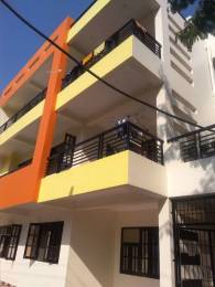 1800 sqft, 3 bhk Apartment in Builder S R GROUP LDA colony Kanpur road Ashiyana Chouraha, Lucknow at Rs. 16000