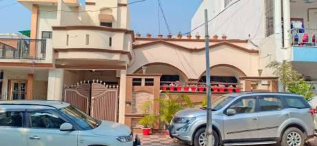 1935 sqft, 3 bhk IndependentHouse in Builder S R P group lda colony Ashiyana Colony, Lucknow at Rs. 1.5500 Cr