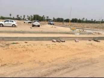 1260 sqft, Plot in Builder Ananda Nilayam Hyderabad Warangal Highway, Warangal at Rs. 9.1100 Lacs