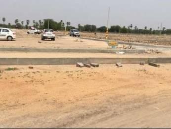 1440 sqft, Plot in Builder Ananda Nilayam Hyderabad Warangal Highway, Warangal at Rs. 10.4000 Lacs