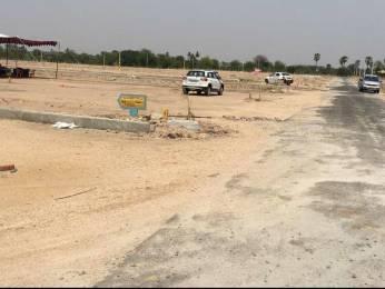 1269 sqft, Plot in Builder Ananda Nilayam Hyderabad Warangal Highway, Warangal at Rs. 9.1650 Lacs