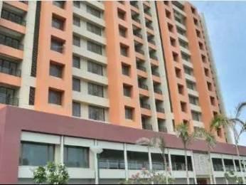 1240 sqft, 2 bhk Apartment in Sangini Gardenia Palanpur, Surat at Rs. 39.0000 Lacs