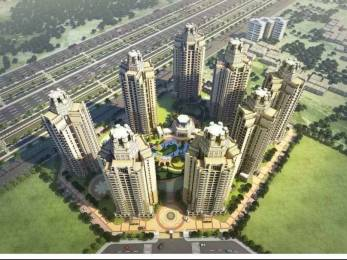 1150 sqft, 2 bhk Apartment in ATS Allure Sector 22D Yamuna Expressway, Noida at Rs. 36.5000 Lacs