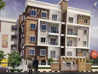 1050 sqft, 2 bhk Apartment in Builder Project JP Nagar Phase 8, Bangalore at Rs. 35.0000 Lacs