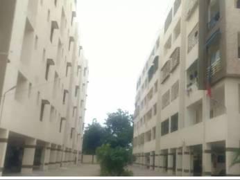 1600 sqft, 3 bhk Apartment in Siva Green Valley Apartment Gorantla, Guntur at Rs. 57.6000 Lacs