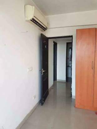 1200 sqft, 2 bhk Apartment in Shipra Neo Shipra Suncity, Ghaziabad at Rs. 15500
