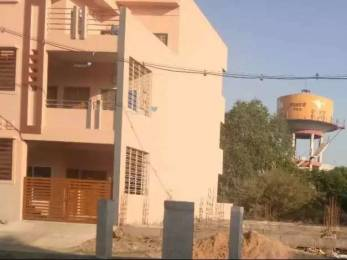 1800 sqft, 3 bhk IndependentHouse in Builder Project jai bhawani phase 1, Bhopal at Rs. 70.0000 Lacs